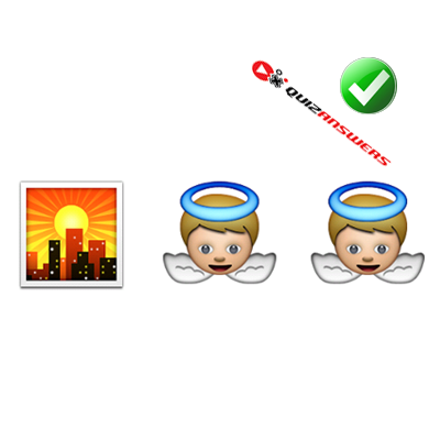 https://www.quizanswers.com/wp-content/uploads/2015/01/sunrise-sky-two-angels-guess-the-emoji.png