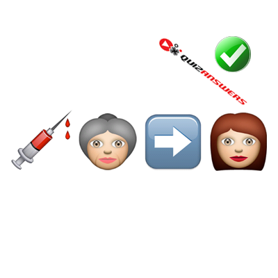 https://www.quizanswers.com/wp-content/uploads/2015/01/syringe-old-woman-young-woman-guess-the-emoji.png