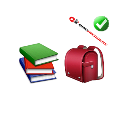 https://www.quizanswers.com/wp-content/uploads/2015/01/three-boks-bag-guess-the-emoji.png