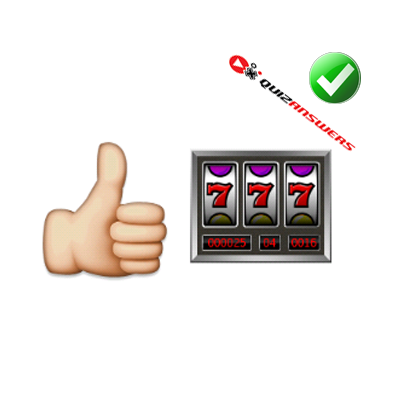 https://www.quizanswers.com/wp-content/uploads/2015/01/thumb-up-casino-guess-the-emoji.png