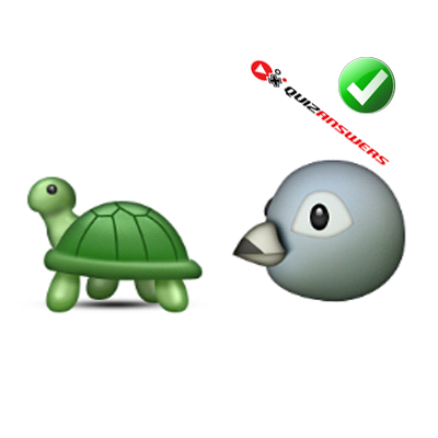 https://www.quizanswers.com/wp-content/uploads/2015/01/turtle-bird-guess-the-emoji.png
