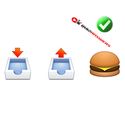 https://www.quizanswers.com/wp-content/uploads/2015/01/two-boxes-hamburger-guess-the-emoji.png