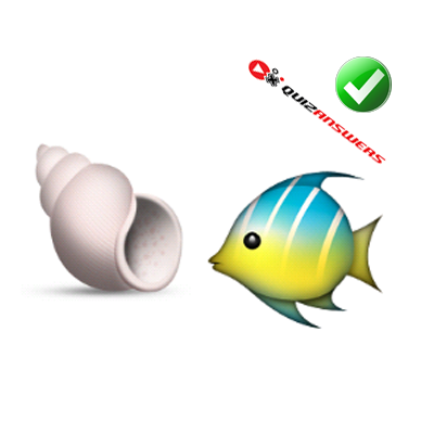 https://www.quizanswers.com/wp-content/uploads/2015/01/white-sea-shell-fish-guess-the-emoji.png