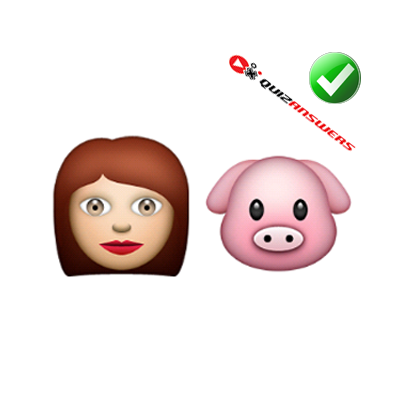 https://www.quizanswers.com/wp-content/uploads/2015/01/woman-face-pig-face-guess-the-emoji.png