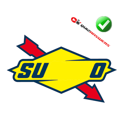 https://www.quizanswers.com/wp-content/uploads/2015/01/yellow-rhombus-red-arrow-logo-quiz-ultimate-petrol.png