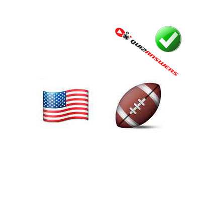 https://www.quizanswers.com/wp-content/uploads/2015/02/american-flag-football-guess-the-emoji.jpg