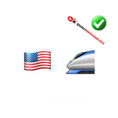 https://www.quizanswers.com/wp-content/uploads/2015/02/american-flag-train-guess-the-emoji.jpg