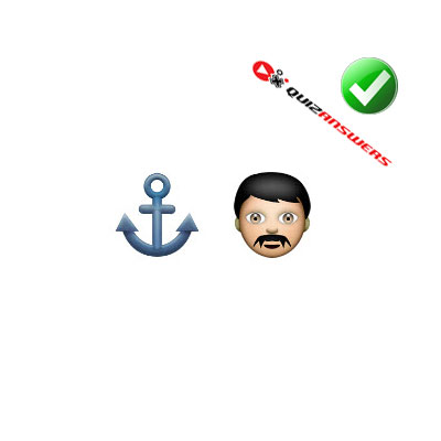 https://www.quizanswers.com/wp-content/uploads/2015/02/anchor-man-guess-the-emoji.jpg