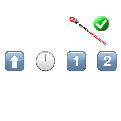 https://www.quizanswers.com/wp-content/uploads/2015/02/arrow-clock-numbers-1-2-guess-the-emoji.jpg