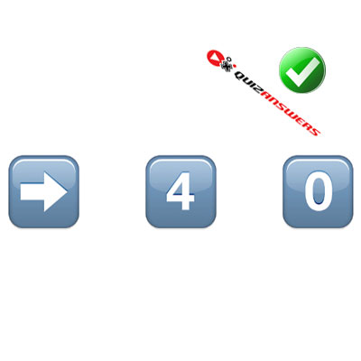 https://www.quizanswers.com/wp-content/uploads/2015/02/arrow-numbers-4-0-guess-the-emoji.jpg