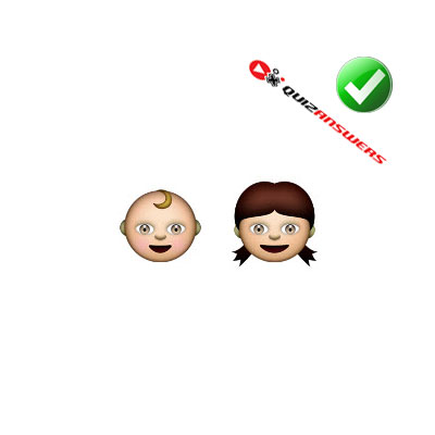 https://www.quizanswers.com/wp-content/uploads/2015/02/baby-girl-guess-the-emoji.jpg