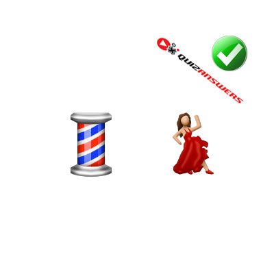 https://www.quizanswers.com/wp-content/uploads/2015/02/barber-pole-woman-fires-guess-the-emoji.jpg