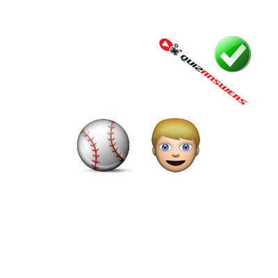 https://www.quizanswers.com/wp-content/uploads/2015/02/baseball-boy-guess-the-emoji.jpg