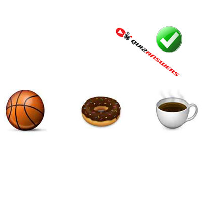 https://www.quizanswers.com/wp-content/uploads/2015/02/basketball-donut-coffee-guess-the-emoji.jpg
