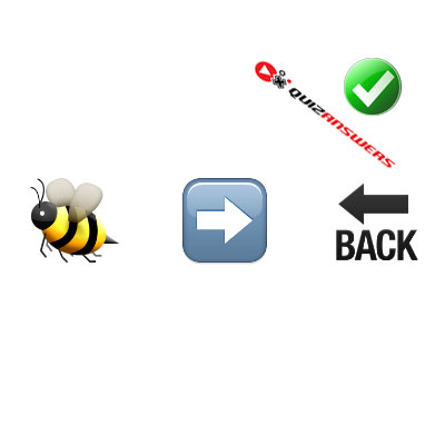 https://www.quizanswers.com/wp-content/uploads/2015/02/bee-arrow-word-back-guess-the-emoji.jpg