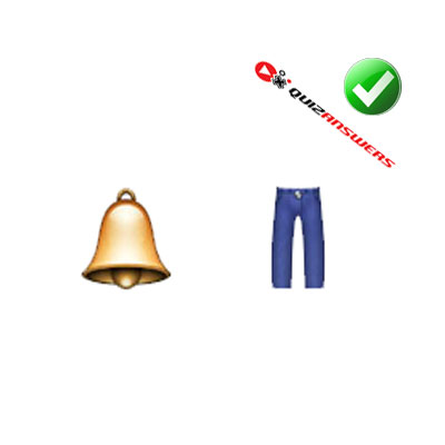 https://www.quizanswers.com/wp-content/uploads/2015/02/bell-trousers-guess-the-emoji.jpg