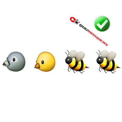 https://www.quizanswers.com/wp-content/uploads/2015/02/birds-bees-guess-the-emoji.jpg