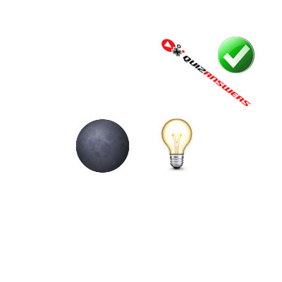 https://www.quizanswers.com/wp-content/uploads/2015/02/black-moon-bulb-guess-the-emoji.jpg