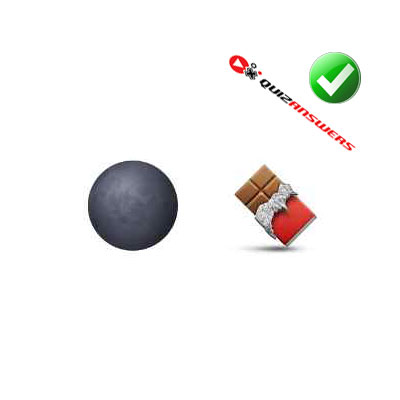 https://www.quizanswers.com/wp-content/uploads/2015/02/black-sphere-chocolate-guess-the-emoji.jpg