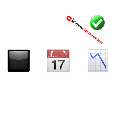 https://www.quizanswers.com/wp-content/uploads/2015/02/black-square-calendar-chart-guess-the-emoji.jpg
