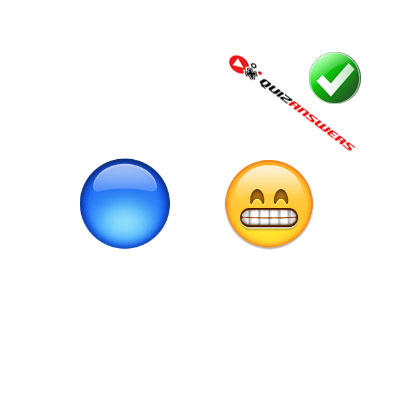 https://www.quizanswers.com/wp-content/uploads/2015/02/blue-circle-smiley-face-guess-the-emoji.jpg