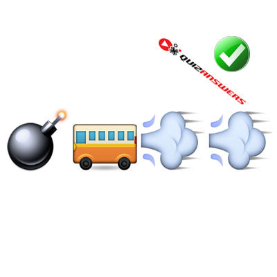 https://www.quizanswers.com/wp-content/uploads/2015/02/bomb-bus-clouds-guess-the-emoji.jpg