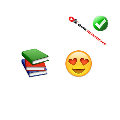 https://www.quizanswers.com/wp-content/uploads/2015/02/books-in-love-face-guess-the-emoji.jpg