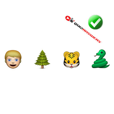 https://www.quizanswers.com/wp-content/uploads/2015/02/boy-tree-animals-guess-the-emoji.jpg