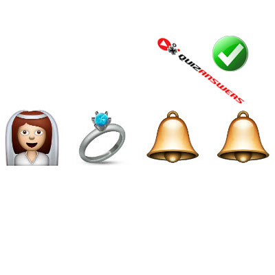 https://www.quizanswers.com/wp-content/uploads/2015/02/bride-ring-bells-guess-the-emoji.jpg