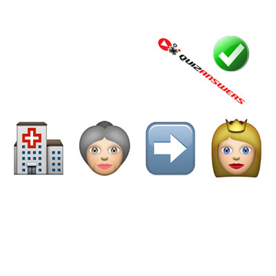 https://www.quizanswers.com/wp-content/uploads/2015/02/building-old-woman-arrow-queen-guess-the-emoji.jpg