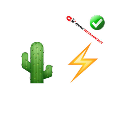 https://www.quizanswers.com/wp-content/uploads/2015/02/cactus-lightning-guess-the-emoji.jpg
