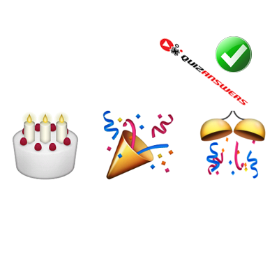 https://www.quizanswers.com/wp-content/uploads/2015/02/cake-party-cone-bells-guess-the-emoji.png