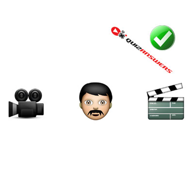 https://www.quizanswers.com/wp-content/uploads/2015/02/camera-man-movie-guess-the-emoji.jpg