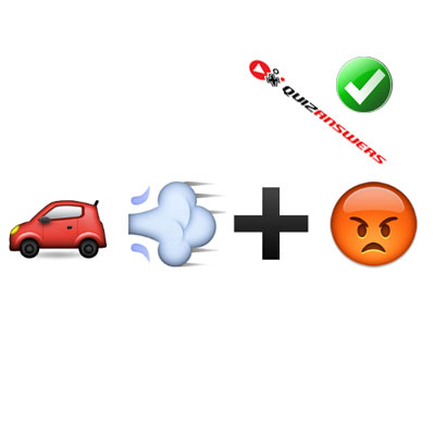 https://www.quizanswers.com/wp-content/uploads/2015/02/car-cloud-angry-face-guess-the-emoji.jpg