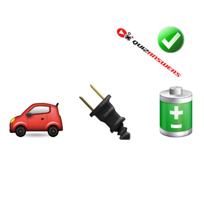 https://www.quizanswers.com/wp-content/uploads/2015/02/car-plug-battery-guess-the-emoji.jpg