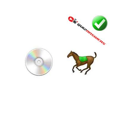https://www.quizanswers.com/wp-content/uploads/2015/02/cd-horse-guess-the-emoji.jpg