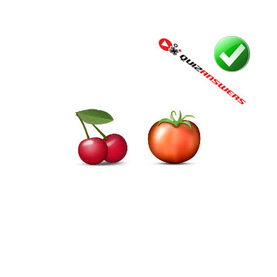 https://www.quizanswers.com/wp-content/uploads/2015/02/cherries-tomato-guess-the-emoji.jpg