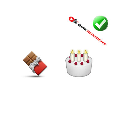 https://www.quizanswers.com/wp-content/uploads/2015/02/chocolate-cake-guess-the-emoji.jpg