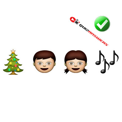 https://www.quizanswers.com/wp-content/uploads/2015/02/christmas-tree-children-music-guess-the-emoji.jpg