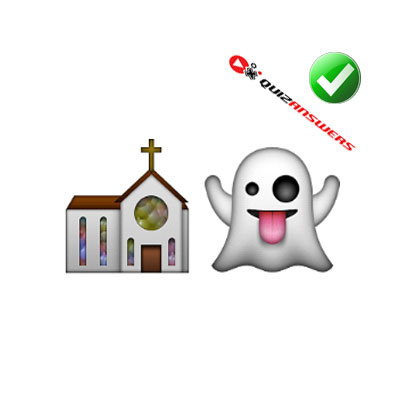 https://www.quizanswers.com/wp-content/uploads/2015/02/church-ghost-guess-the-emoji.jpg