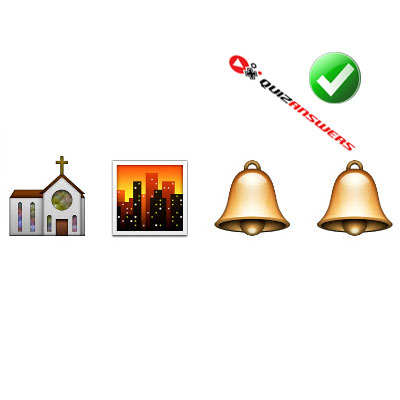 https://www.quizanswers.com/wp-content/uploads/2015/02/church-sunset-bells-guess-the-emoji.jpg