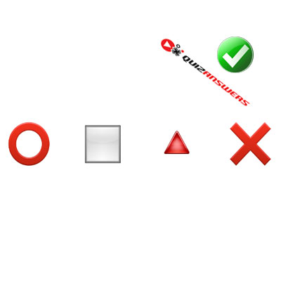 https://www.quizanswers.com/wp-content/uploads/2015/02/circle-square-triangle-x-guess-the-emoji.jpg