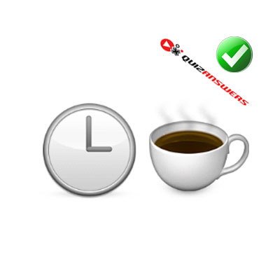 https://www.quizanswers.com/wp-content/uploads/2015/02/clock-coffee-cup-guess-the-emoji.jpg