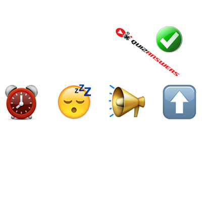 https://www.quizanswers.com/wp-content/uploads/2015/02/clock-sleepy-face-speaker-arrow-guess-the-emoji.jpg