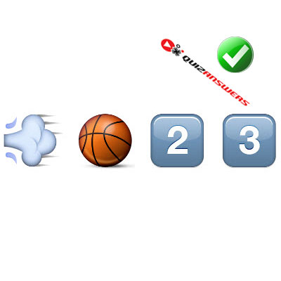 https://www.quizanswers.com/wp-content/uploads/2015/02/cloud-basketball-numbers-2-3-guess-the-emoji.jpg