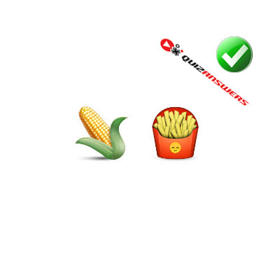 https://www.quizanswers.com/wp-content/uploads/2015/02/corn-cob-fries-guess-the-emoji.jpg