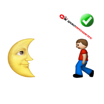 https://www.quizanswers.com/wp-content/uploads/2015/02/crescent-moon-boy-walking-guess-the-emoji.png