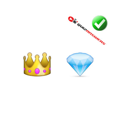 https://www.quizanswers.com/wp-content/uploads/2015/02/crown-diamond-guess-the-emoji.jpg