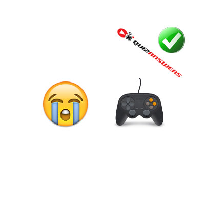 https://www.quizanswers.com/wp-content/uploads/2015/02/crying-face-joystick-guess-the-emoji.jpg