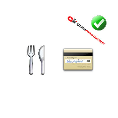https://www.quizanswers.com/wp-content/uploads/2015/02/cutlery-card-guess-the-emoji.jpg